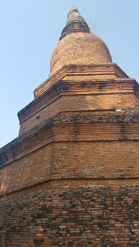 Ayutthaya-0150