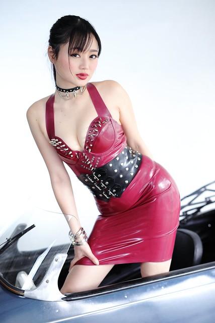 音羽紀香40