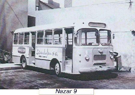 Nazar TUSA_9