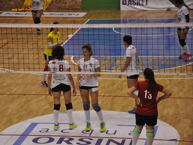 Tecnova Volley Gioia_2018-10-28_5