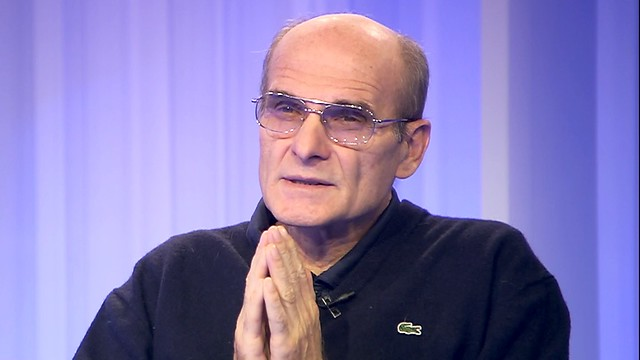 Cristian Tudor POPESCU 15 noiembrie 2018 – EMISIUNE COMPLETA HD 1080p