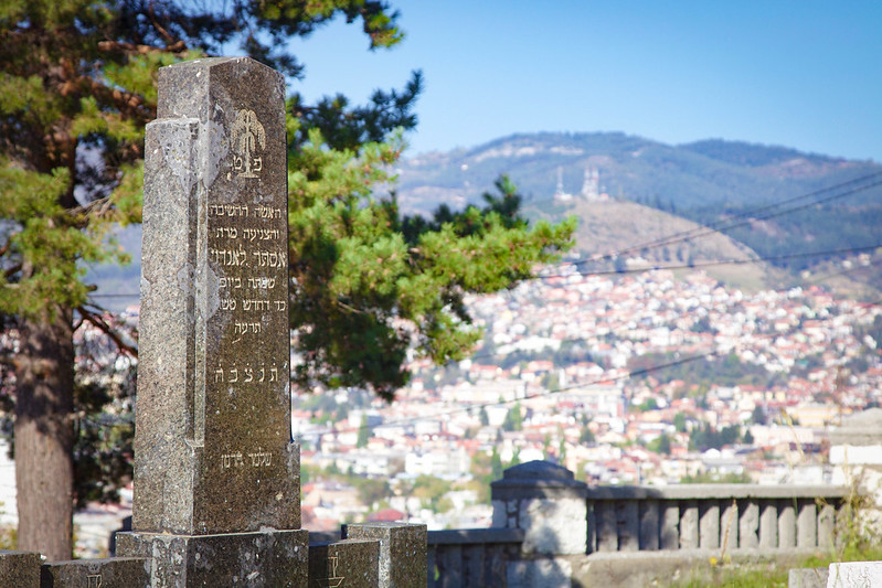 Things to do in Sarajevo, Bosnia-2