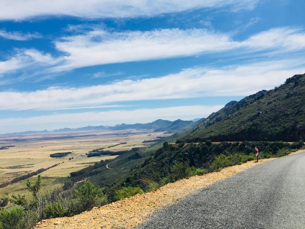 Pampoenfontein