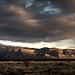 Alamogordo Sunset