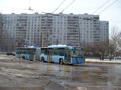 _20060330_026_Moscow trolleybus VMZ-62151 6000 test run
