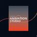 Animation Studio | Storisell