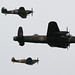 PA474_Avro_Lancaster_B1_BoBMF_RAF_Duxford20180922_4