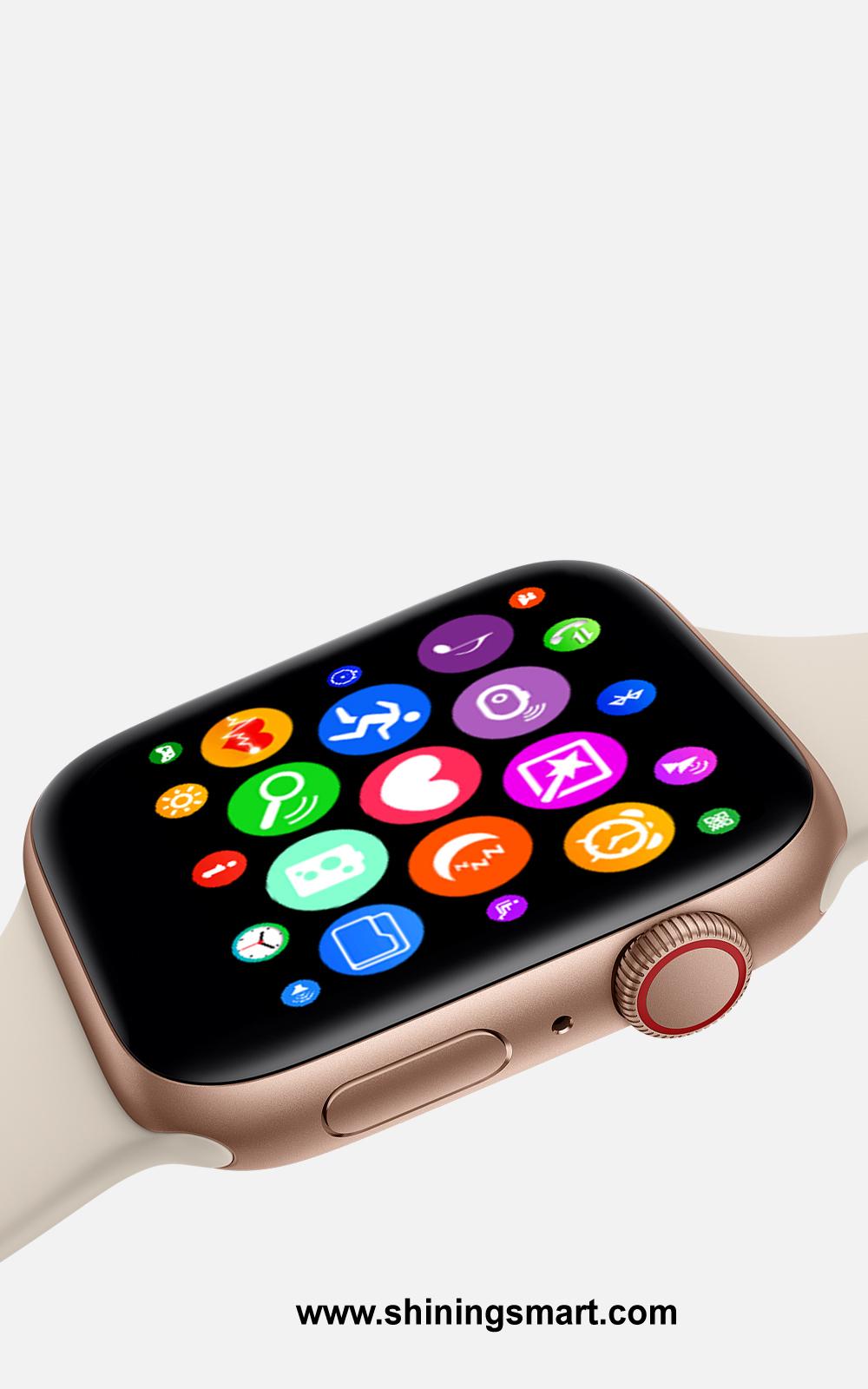apple watch 4 copy-5