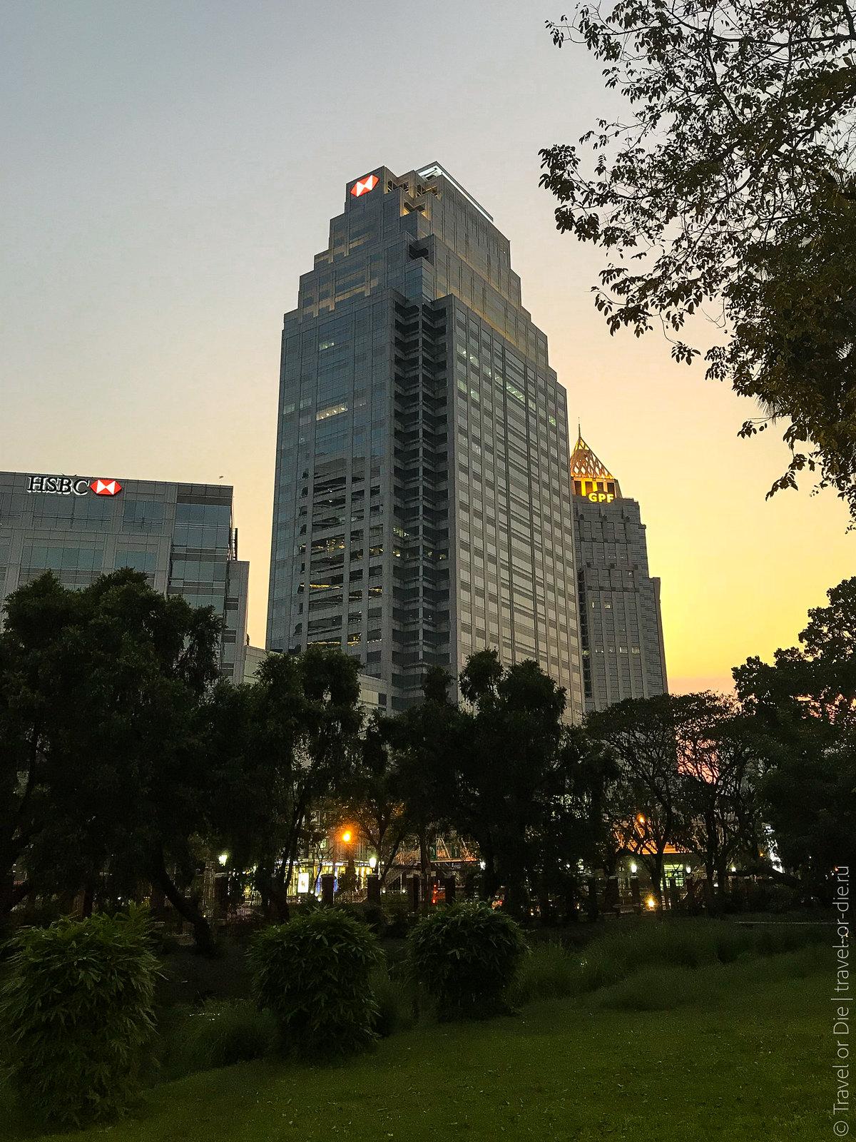 люмпини-парк-lumpini-park-bangkok-9695