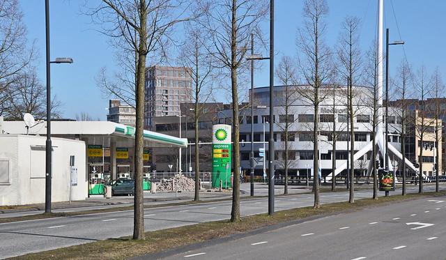2018 Eindhoven 0254