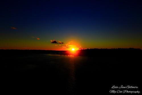 A Fryday Sunset-08
