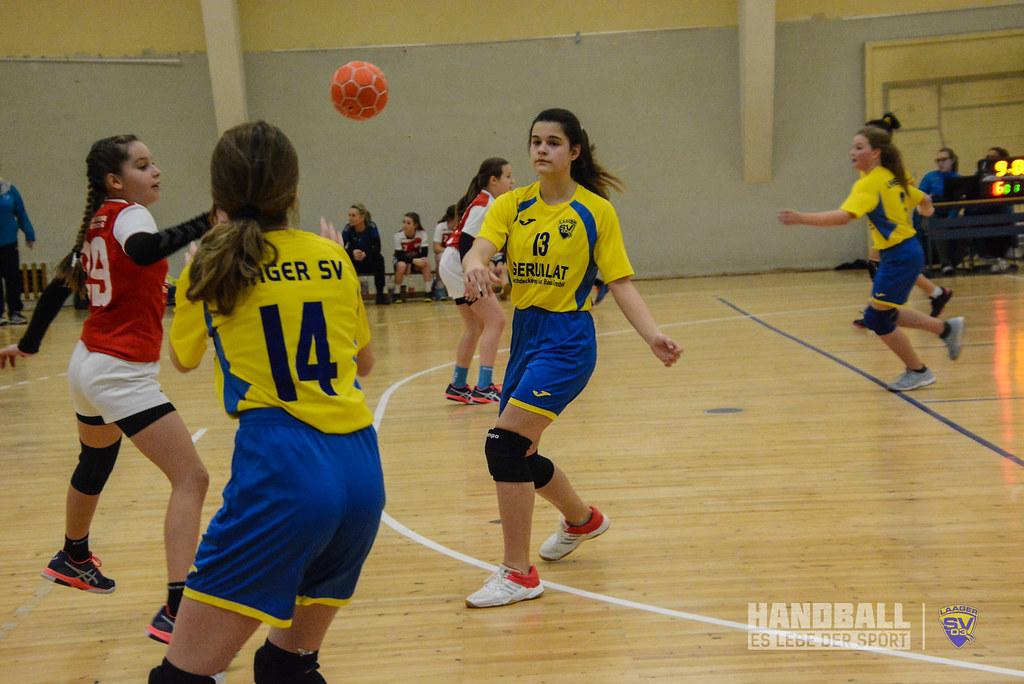 20190126 Rostocker Handball Club - Laager SV 03 Handball wJD (28).jpg