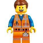 LEGO Movie 2 70826 Rex's Rextreme Offroader 03