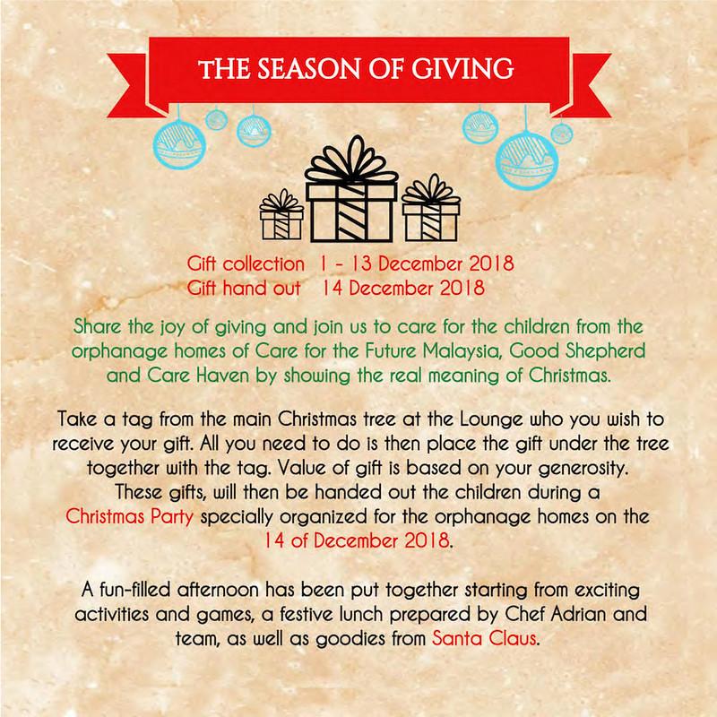 Hyatt_Regency_Kinabalu_Christmas_2018_Page_04