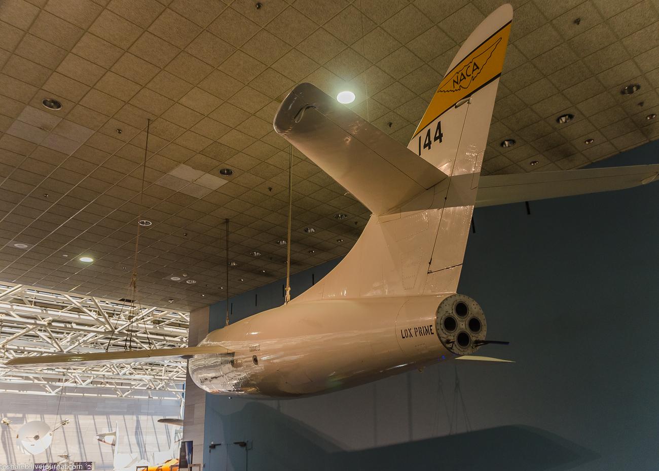 Washington_Air Museum-42