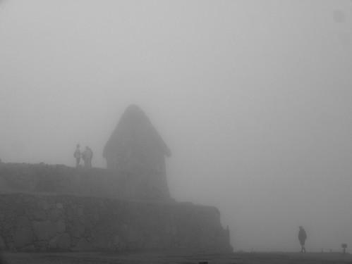 Machu Pichu Peru-10.jpg
