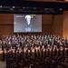 Gürer Aykal 20. Yıl Konseri by borusansanat