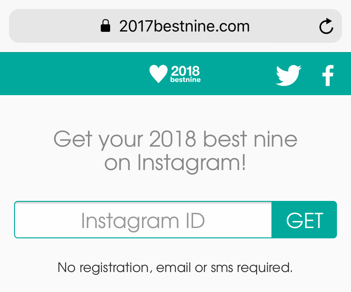 Instagram-Bestnine2018-01