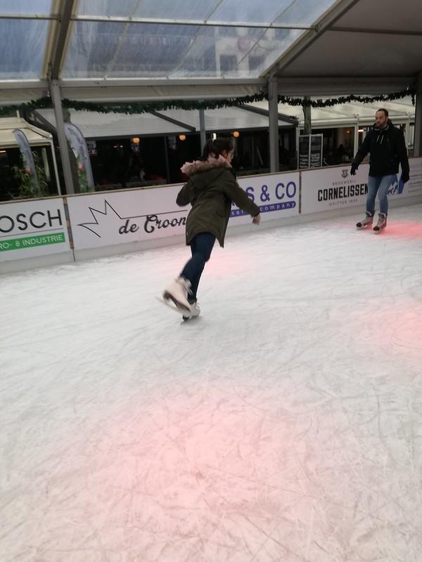 20190108 Schaatsen (42)