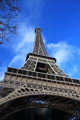 2013 Paris Jahreswechsel zu 2014