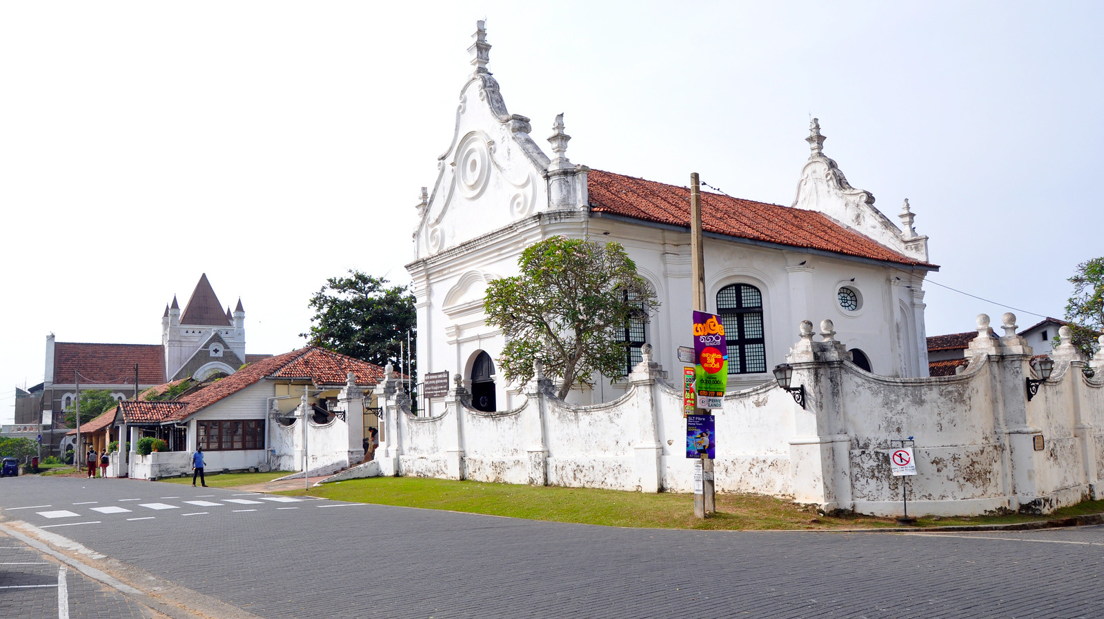 Visitar Galle en un día, Sri Lanka galle en un día - 33133862458 1f60a5f5a8 h - Galle en un día, Sri Lanka
