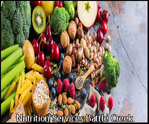 Nutrition Services in Michigan