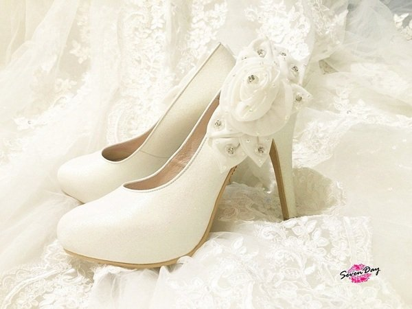 小尺碼女鞋