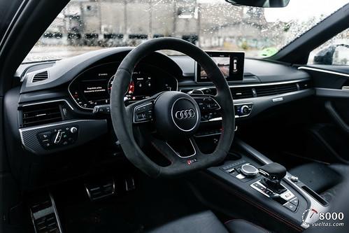 Audi RS4 - 8000vueltas_-26
