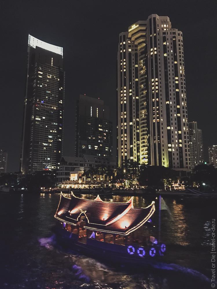 Chao-Phraya-Cruise-Круиз-по-Чао-Прайя-9044