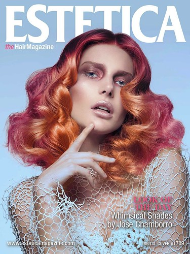 estetica-the-haair.magazine-jose-chamborro