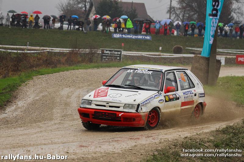 RallyFans.hu-17507