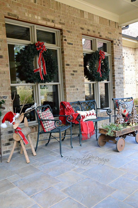 Front Porch-Housepitality Designs-8