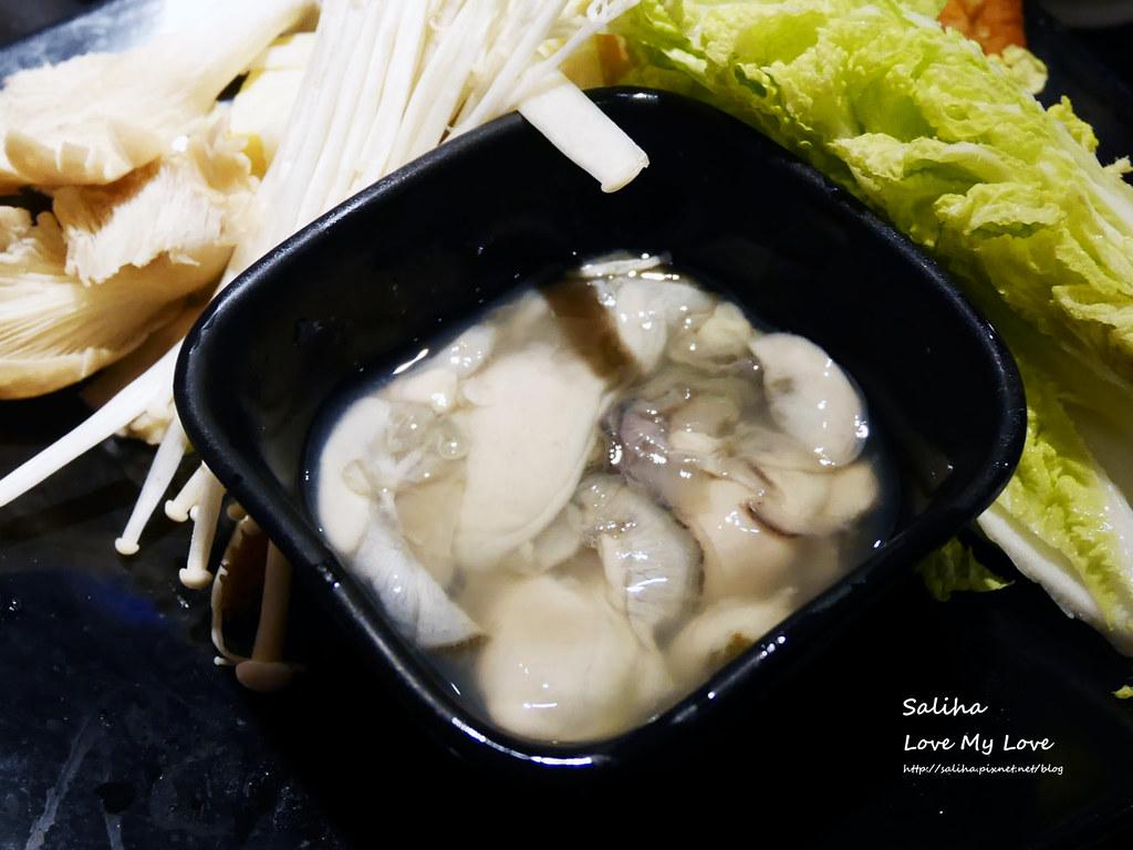 台北火鍋吃到飽麻辣鍋推薦馬辣海鮮肉片 (7)