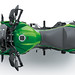 Kawasaki VERSYS 1000 SE 2021 - 25