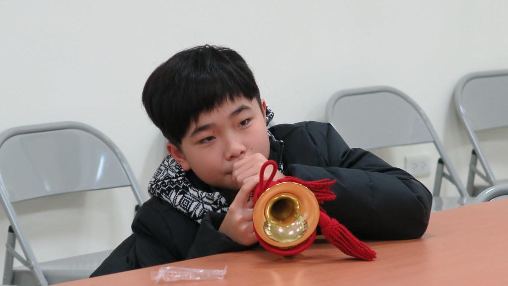 大林卡羅爾銅管樂器 (16)