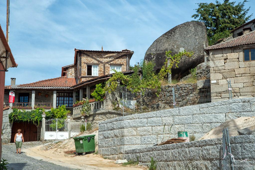 09.- 2018.- Vila Pouca de Aguiar (I) (313)