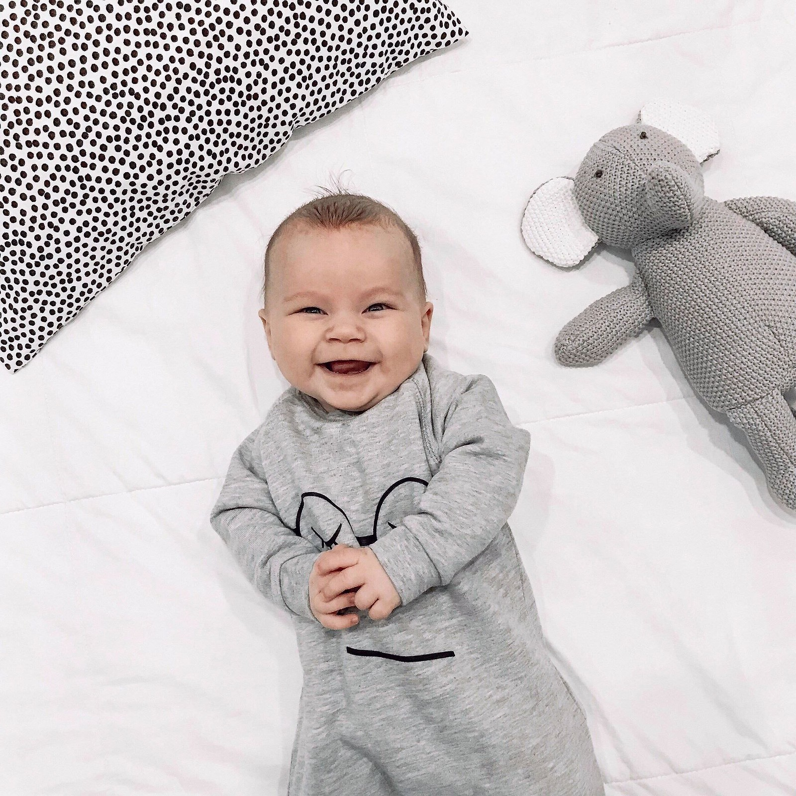 babyshop vaatteet