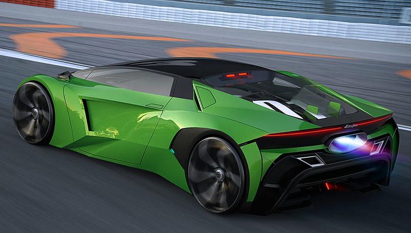 Lamborghini-VEGA (3)
