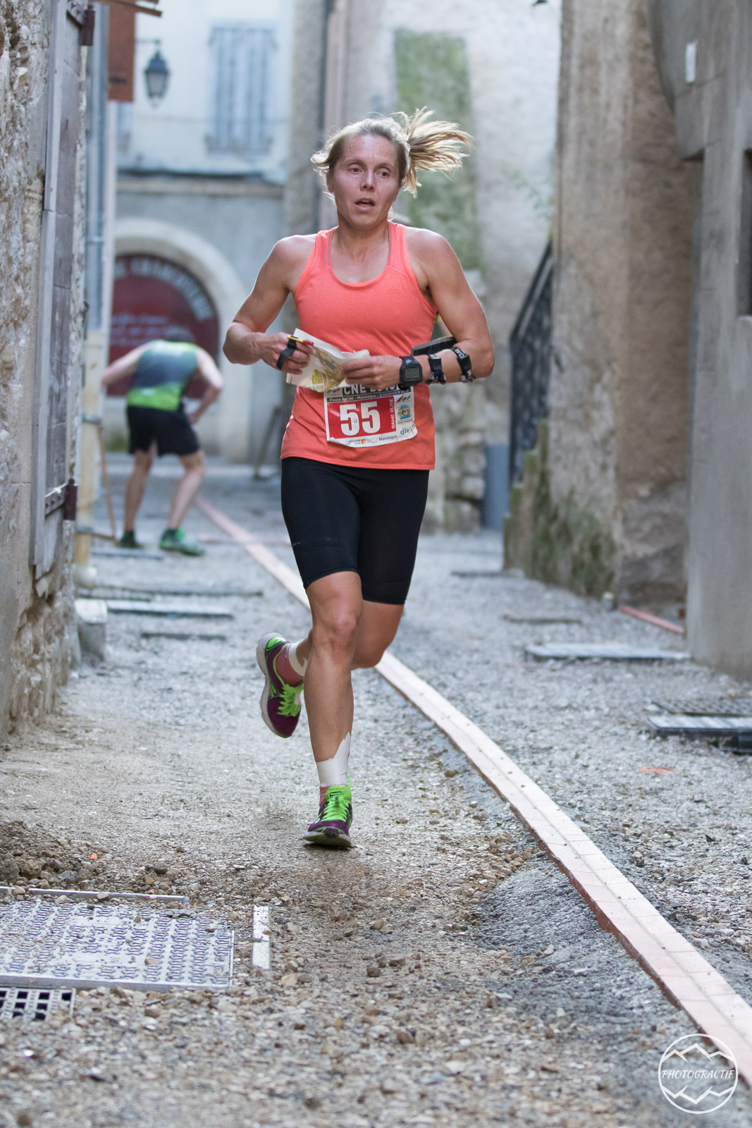 CDF Sprint CO Manosque 2018 (92)
