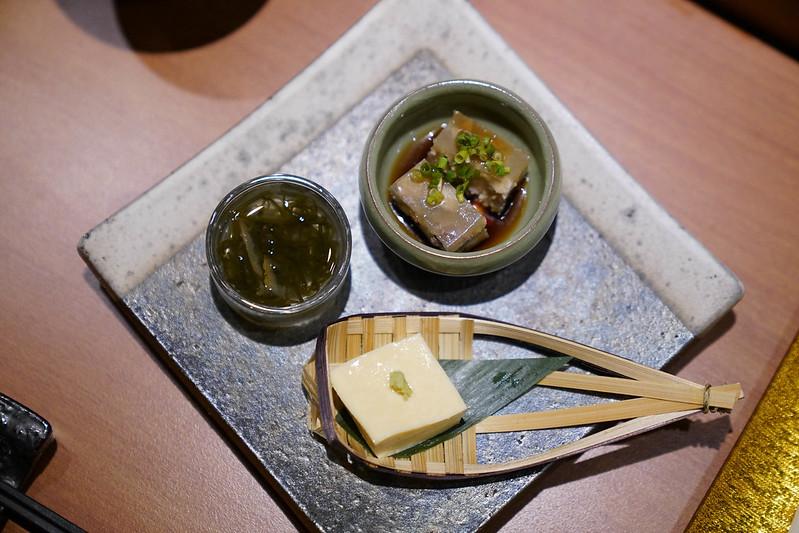 竜壽司割烹 (8)