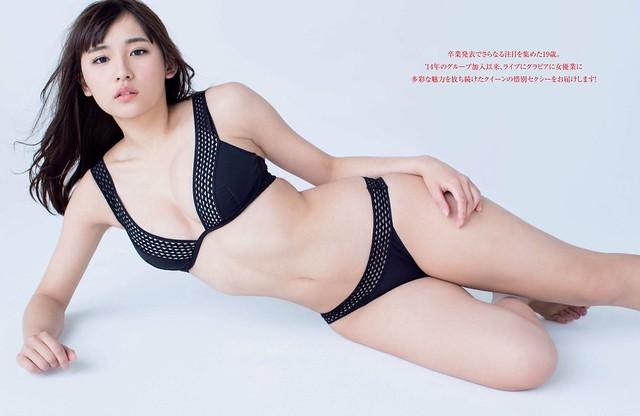 浅川梨奈02