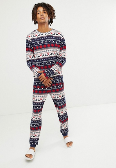 selection-pulls-pyjamas-noel-blog-mode-la-rochelle-19