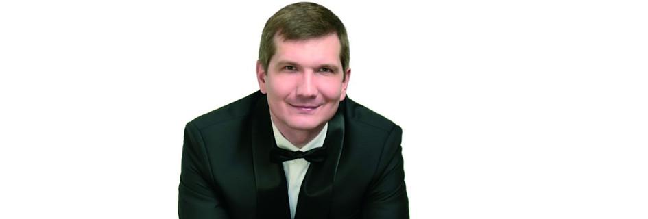 ІВАН ЧУРИЛОВ