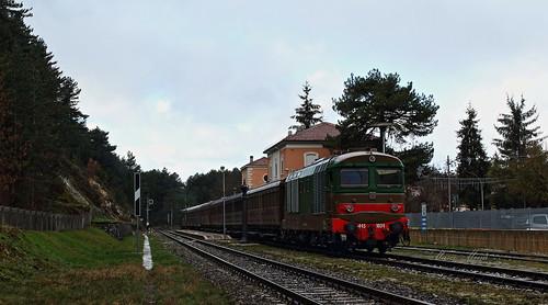 D445 1034