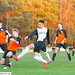 ECSSC_Portland_Sunday_FA_Cup-1071