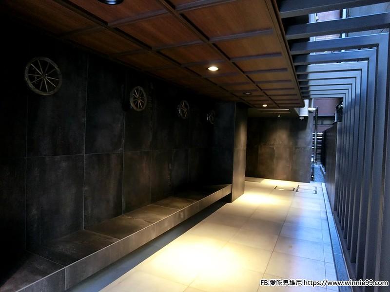 橫濱_181129_0109