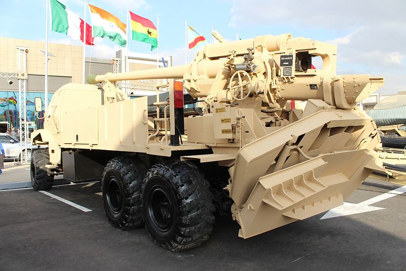 130mm-M-46-1M-Kraz-egypt-EDEX-2018-spz-2