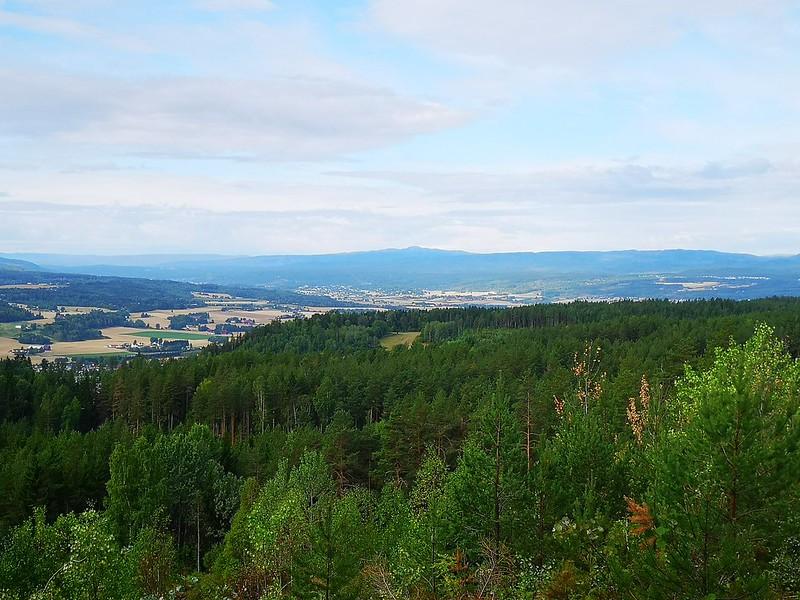 01-Utsikt fra Årbogen