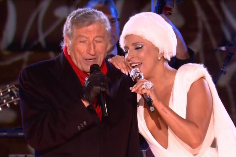 Gaga roc 2014 screen