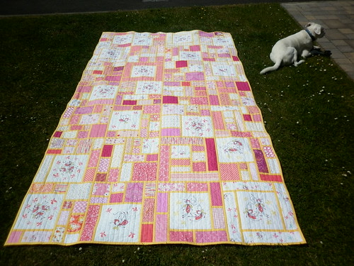 fairy-quilt-finished_19226376778_o